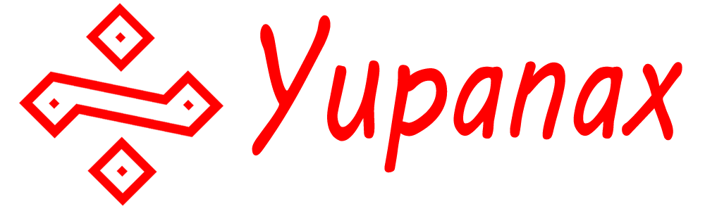 Yupanax